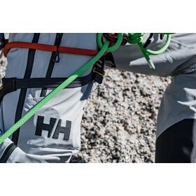 Helly Hansen Odin 9 Worlds Infinity Pants Women, grey fog